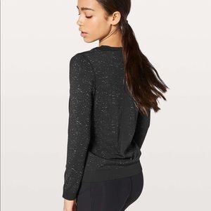 NWOT Swiftly Tech Long Sleeve (Breeze) *Relaxed